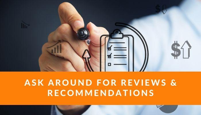 Tips penting untuk 3D 4D scan - Reviews & Recommendation